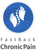 FastBack Chronic Pain